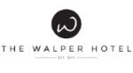 The-Walper-Hotel-logo-rgb-sm.jpg