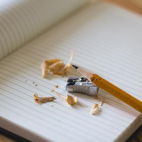 Grant Writing Workshop - Thursday Feburary 22, 7-9pm