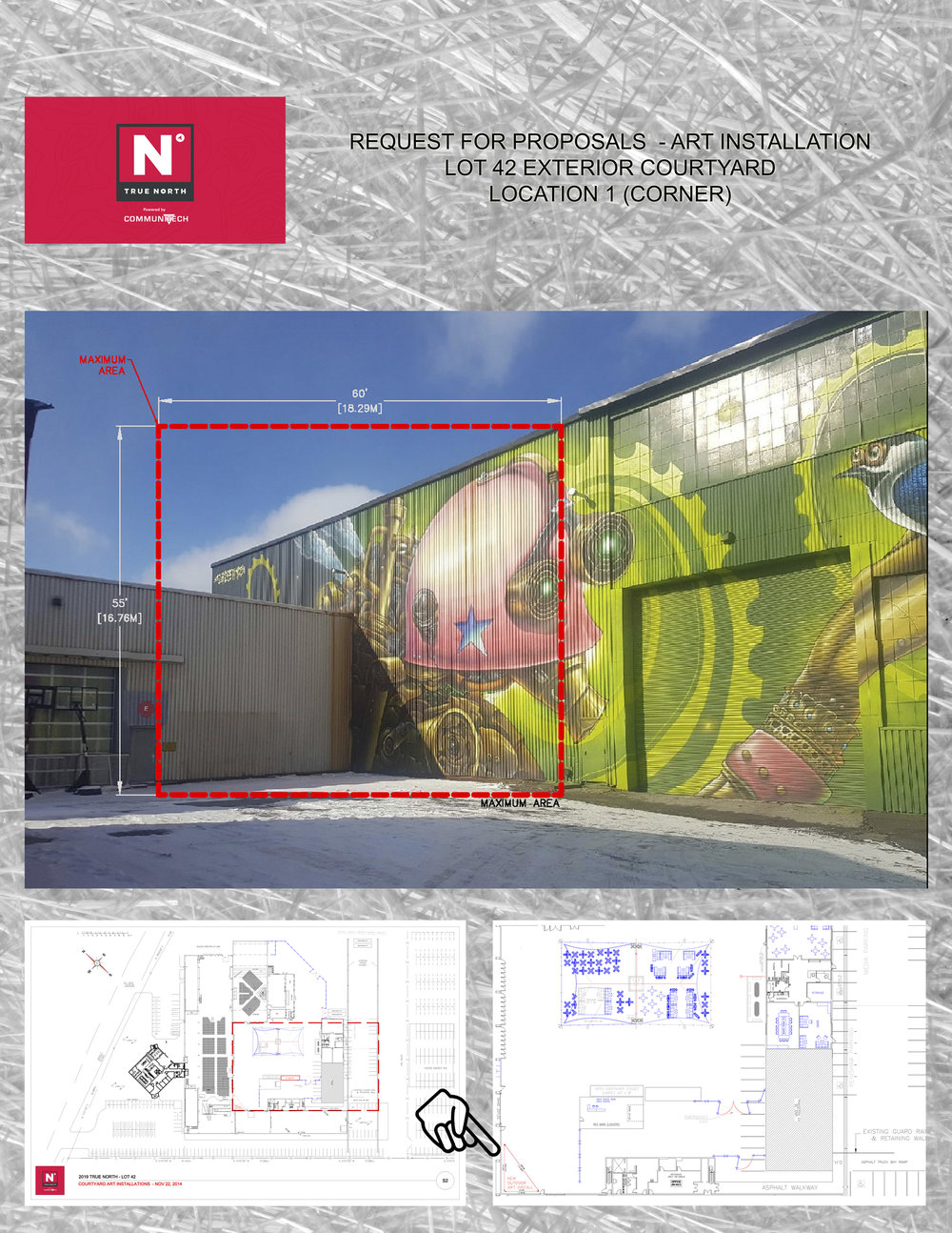 ART INSTALL - LOC 1.psd