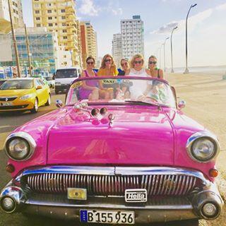 car+photo.jpg