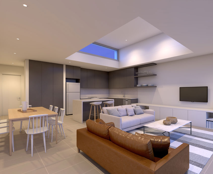 2bedroom-img.jpg