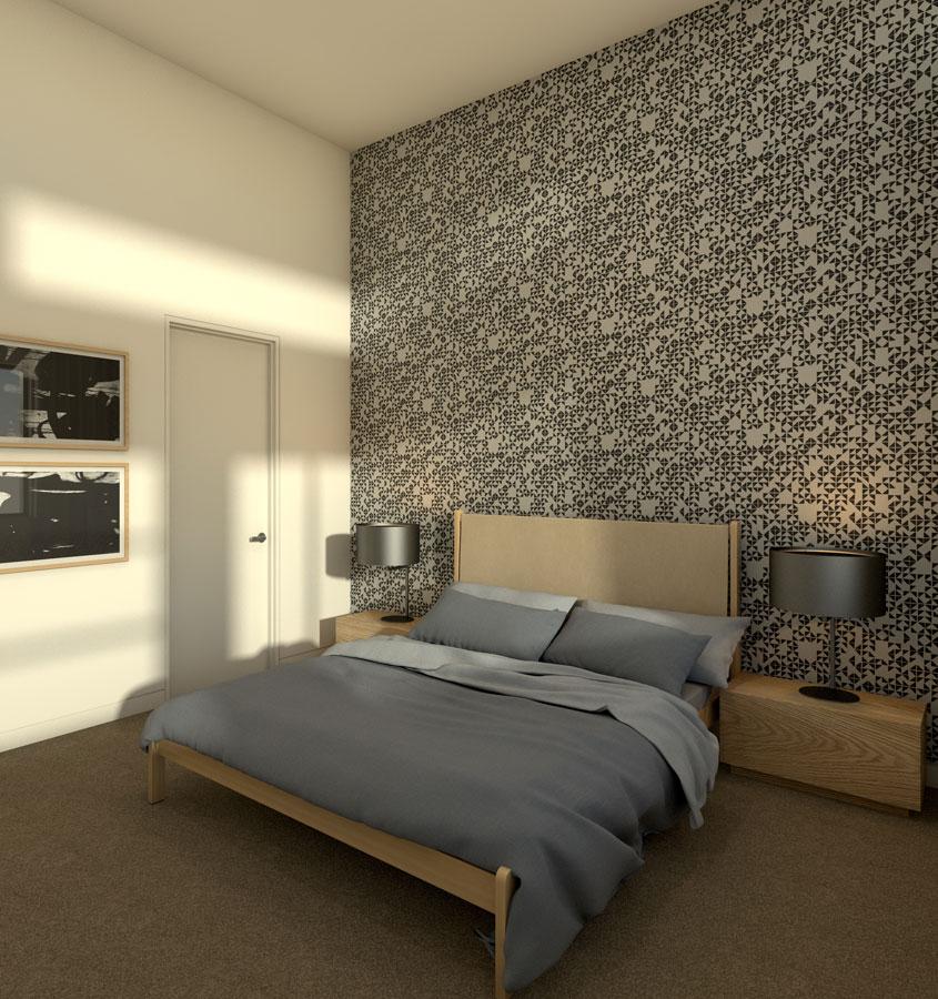 3bedroom-final2.jpg