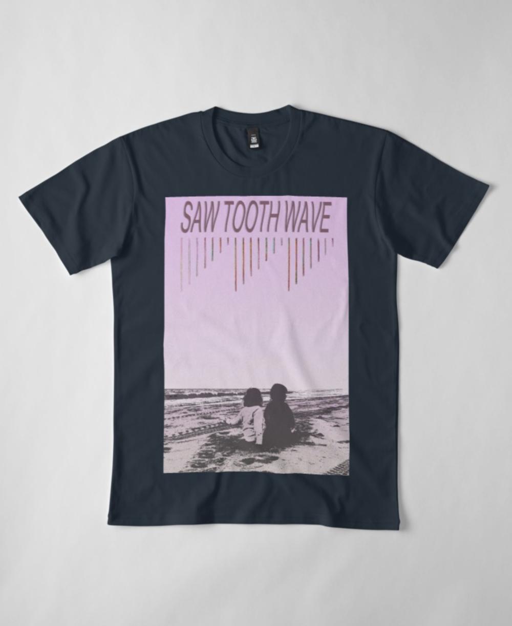 Men's Premium T-Shirt $27.95