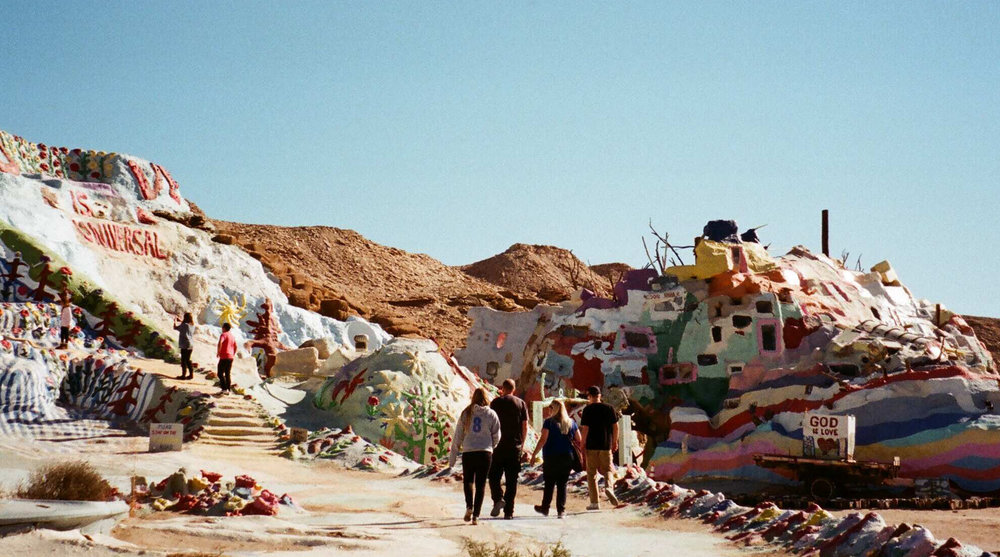 salvation mountain blog.jpg