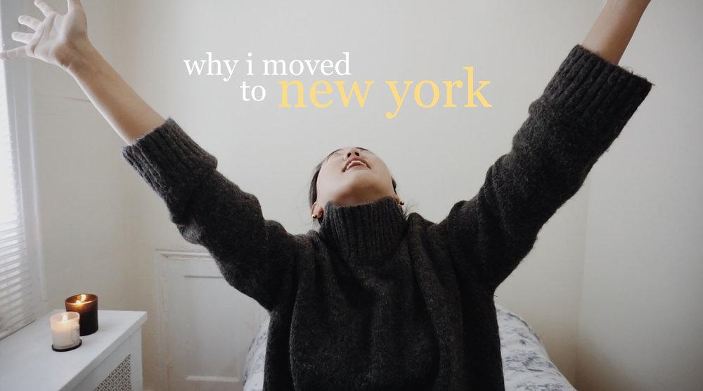why i moved.jpg
