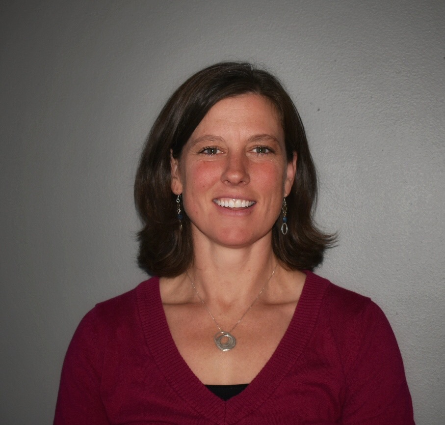 KARA NEIL, MSPT - Kara was born and raised in Bigfork, Montana and graduated from Montana State University in 1998 with a Bachelor of Science degree in Exercise Science. She obtained her Master of Science in Physical Therapy from the University of Colorado Health Sciences Center in 2001.kara@greatnorthernpt.comClick HERE to schedule now