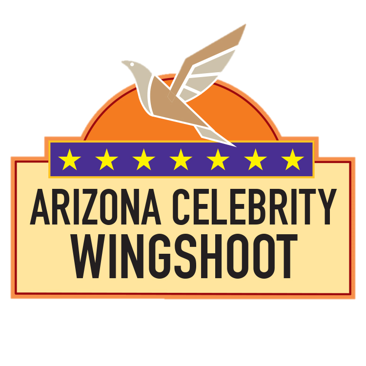 Arizona Celebrity Wingshooter's Classic