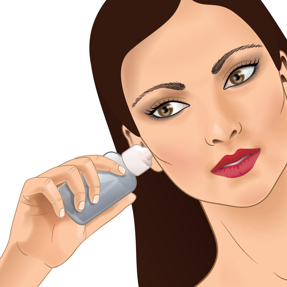 Special Spray Tip Step 2 Illustration_FinalX_PrintReady_RGB-01.jpg