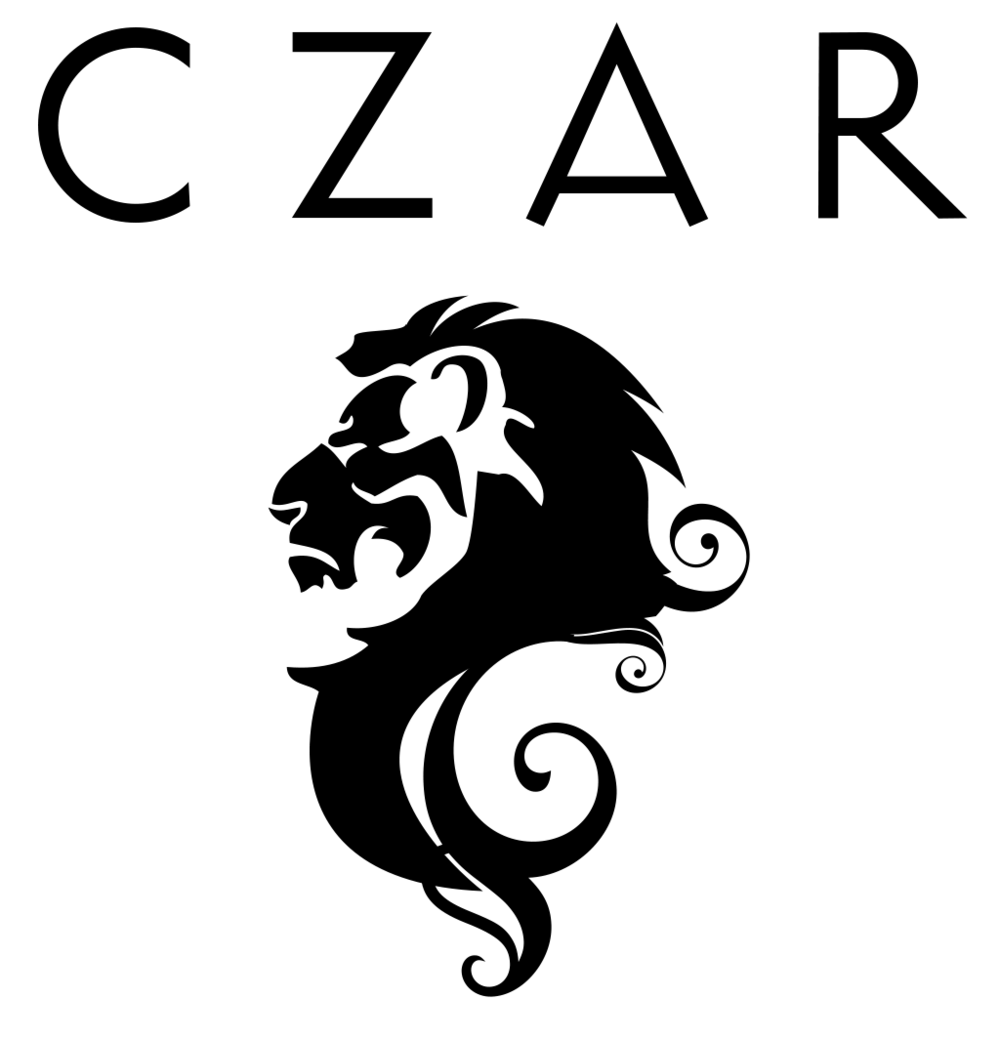 Czar-PR-logoFIN.png