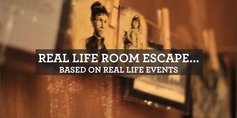 DOA-RoomEscape-real-life.jpg