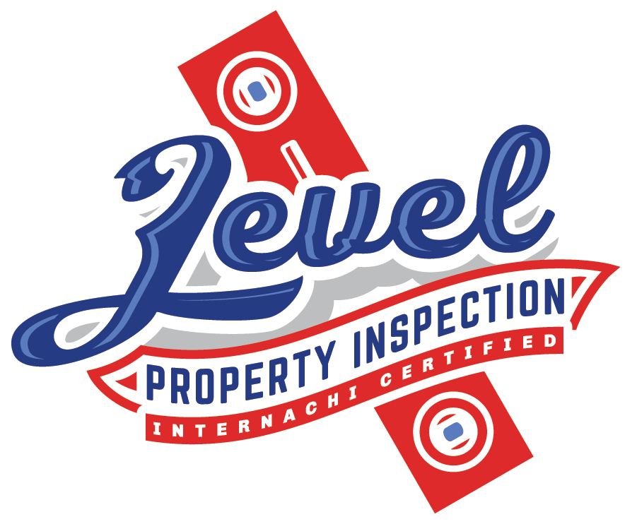 Level Property Inspections