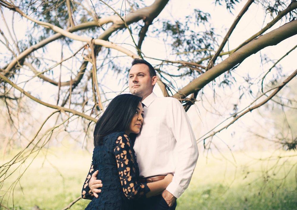 Claire oring studios wedding photography los a
