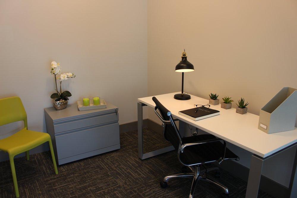 Private Office 3 copy.jpg