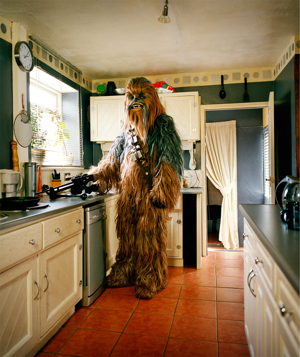 chewbacca-web.jpg