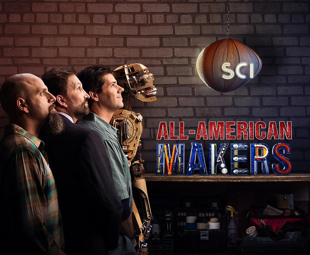 all american makers key art.jpg