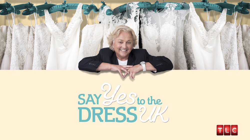 say-yes-to-the-dress-key-art-post.jpg