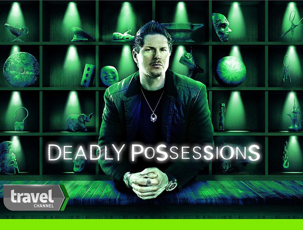 deadly possessions.jpg