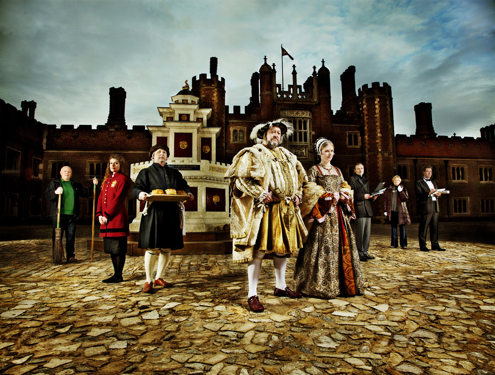 SS_Henry VIII.jpg