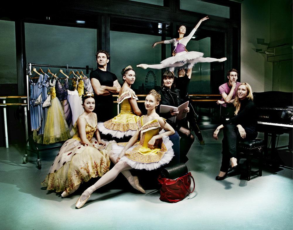 USE ballet.jpg