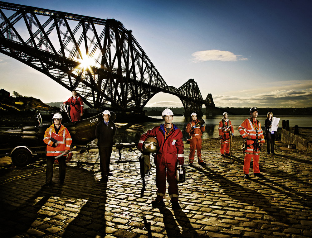forth bridge.jpg