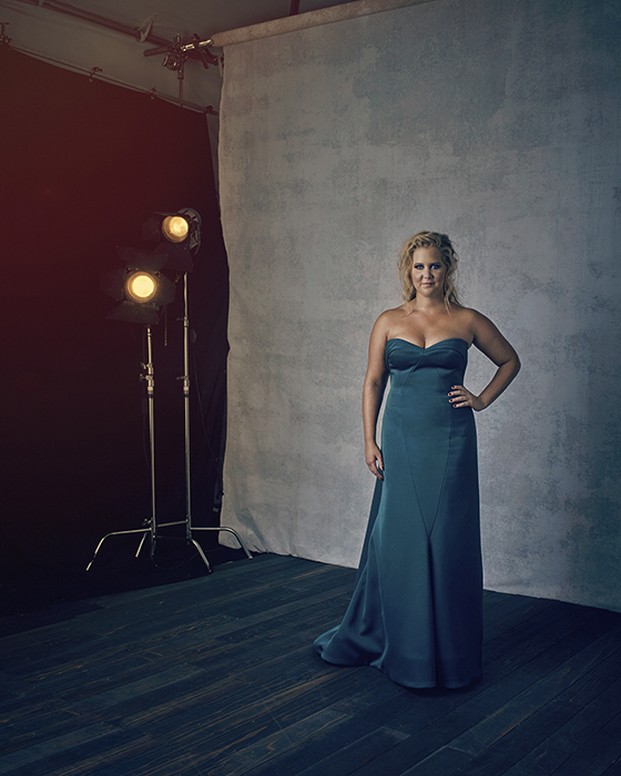 NEW_FILE_amy schumer emmys 20153022 copy copy.jpg