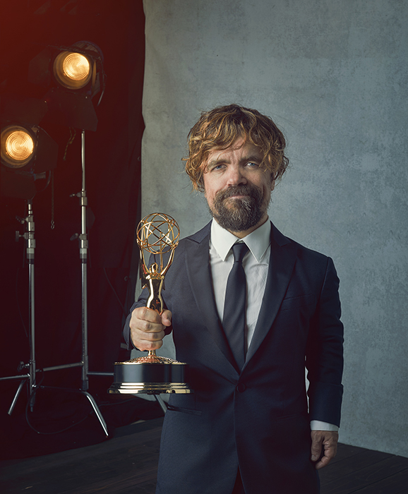 NEW_FILE_peter dinklage3 lower lights emmys 20153354 2.jpg