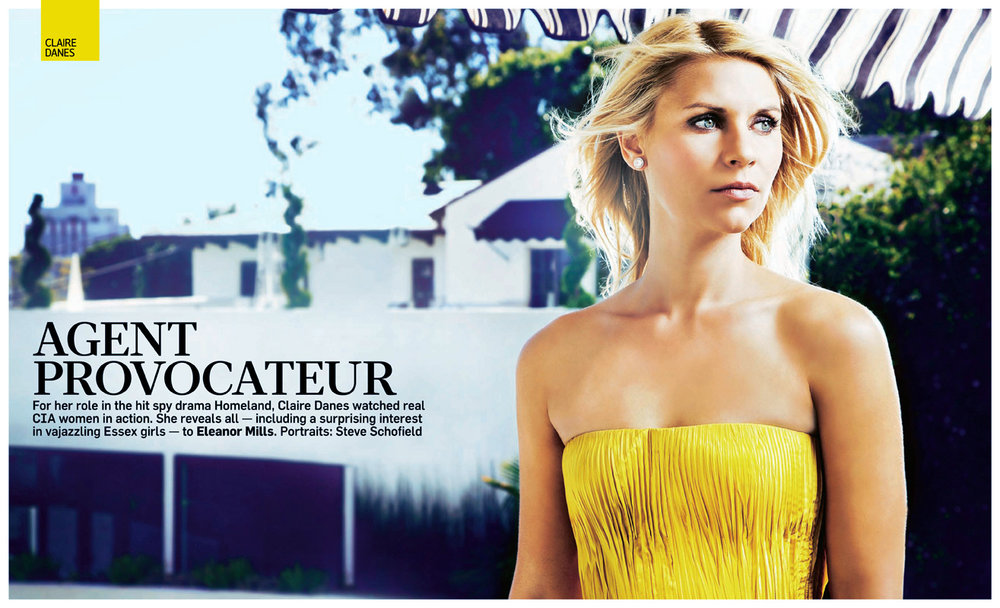 claire-Danes-STM-spread2.jpg