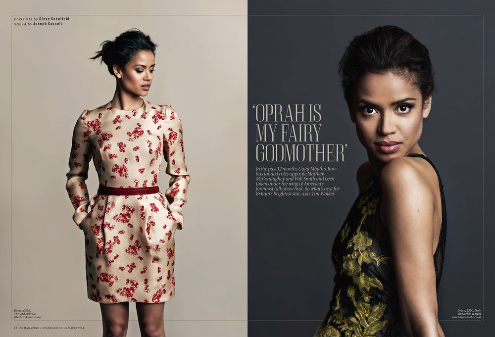 GUGU MBATHA RAW FEATURE-1.jpg