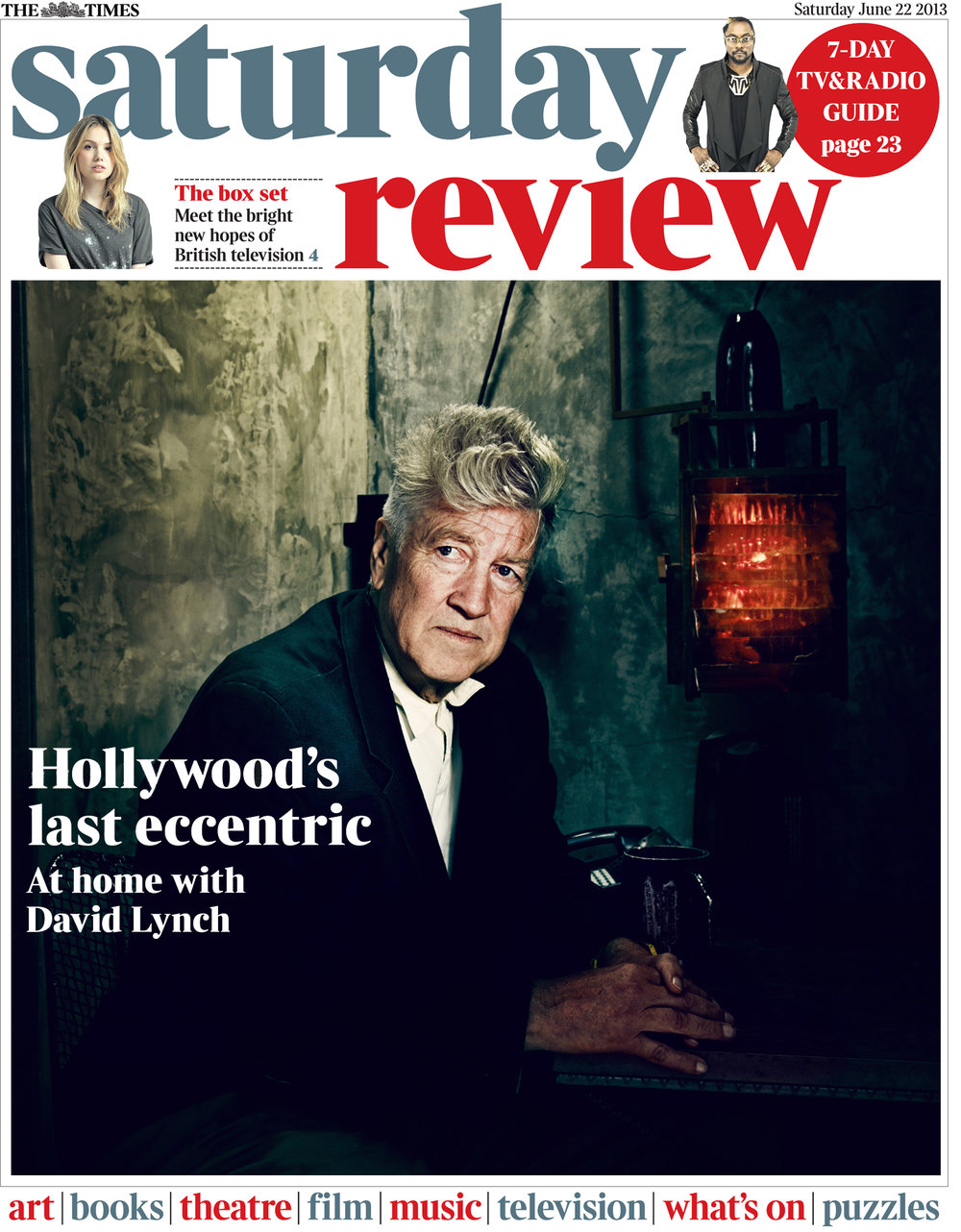 lynch-cover.jpg