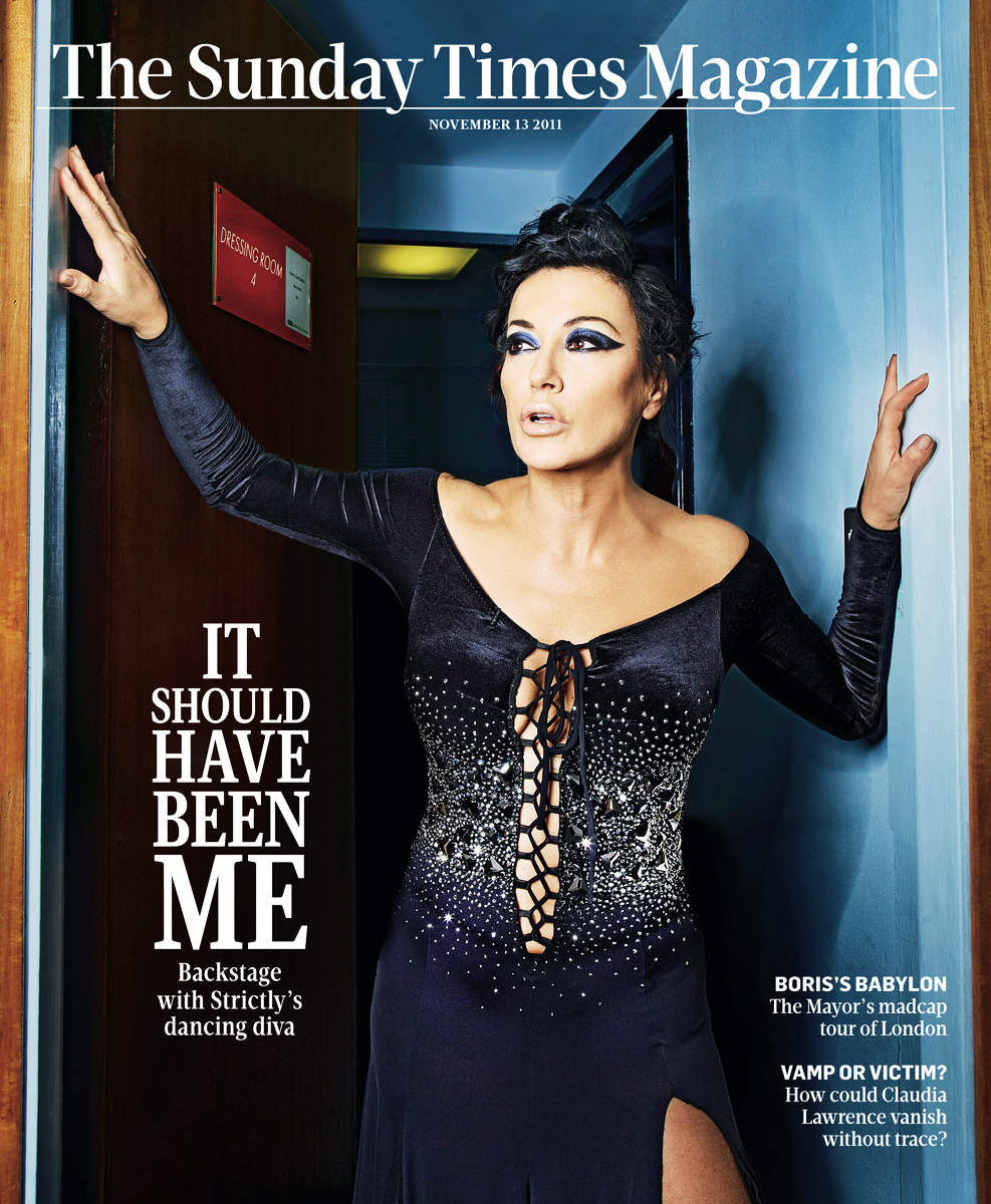 nancy-web-cover.jpg