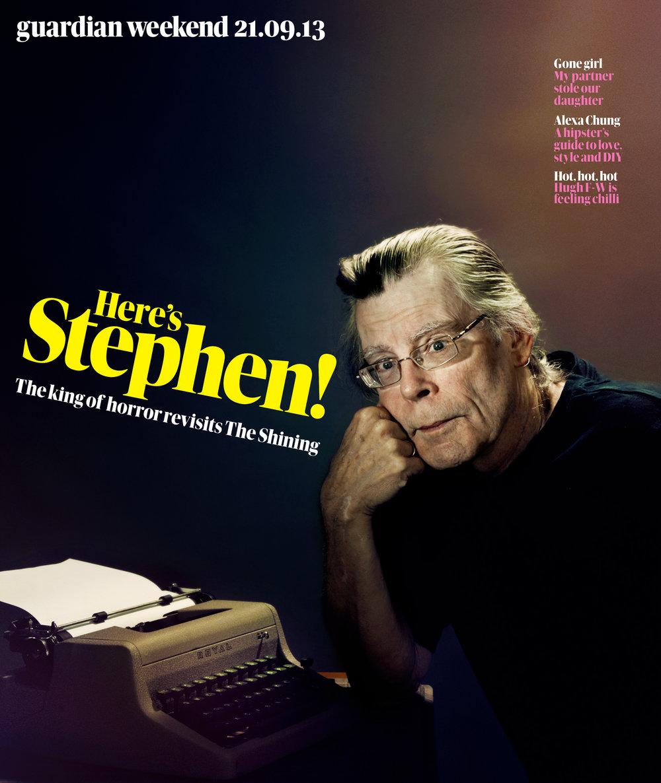 StephenKingcover.jpg
