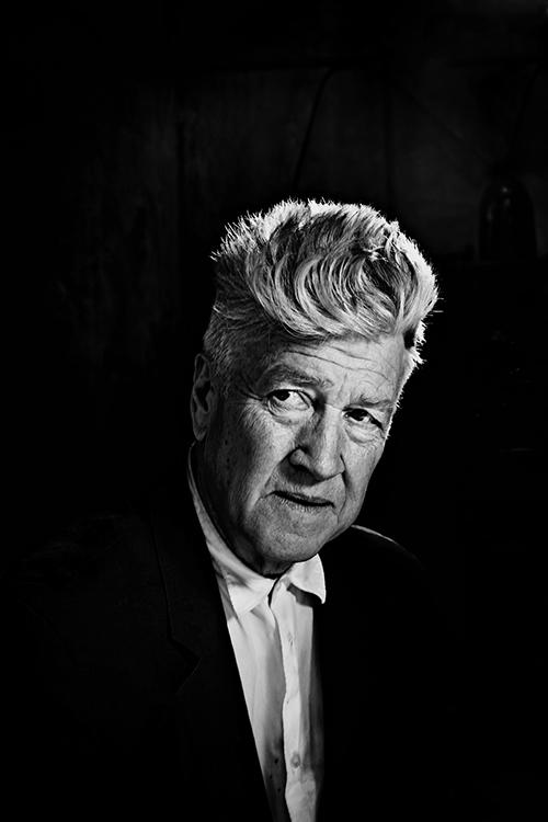 David-Lynch.jpg