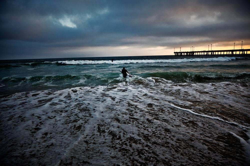 surfer_MG_9847.jpg