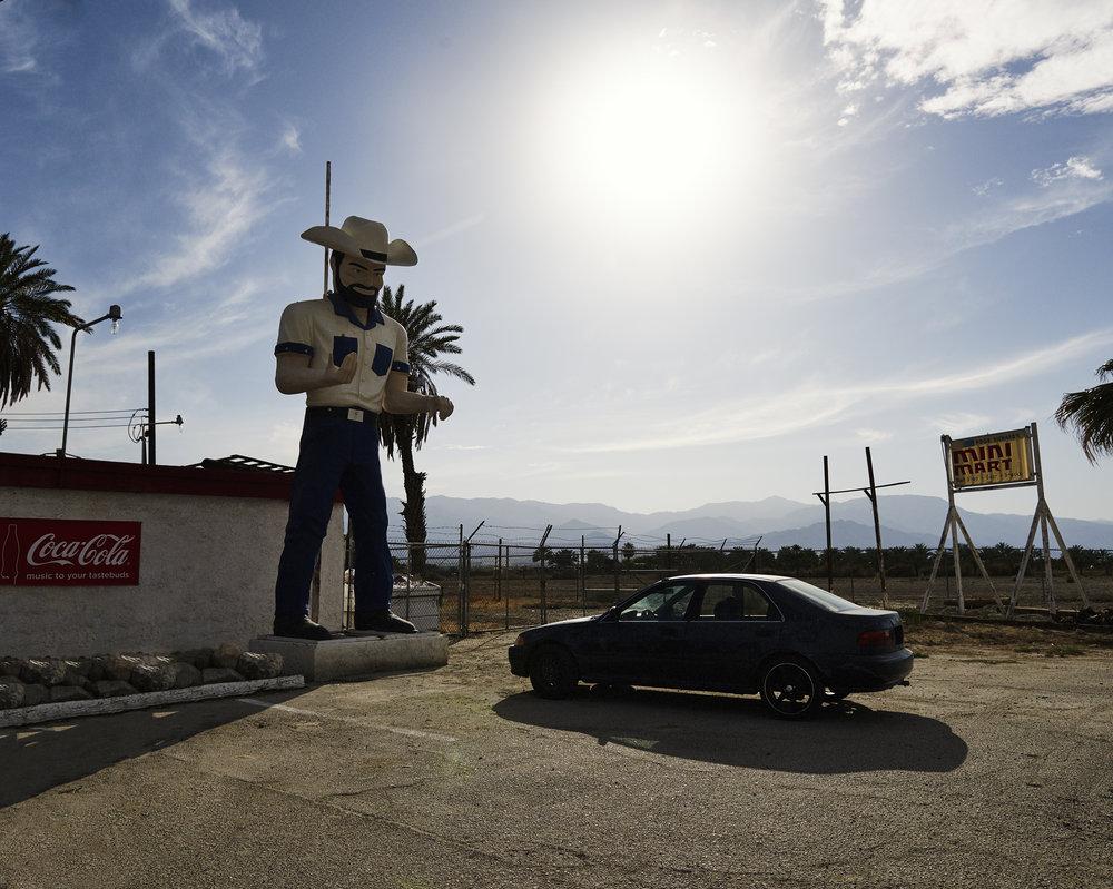 cowboy car3.jpg