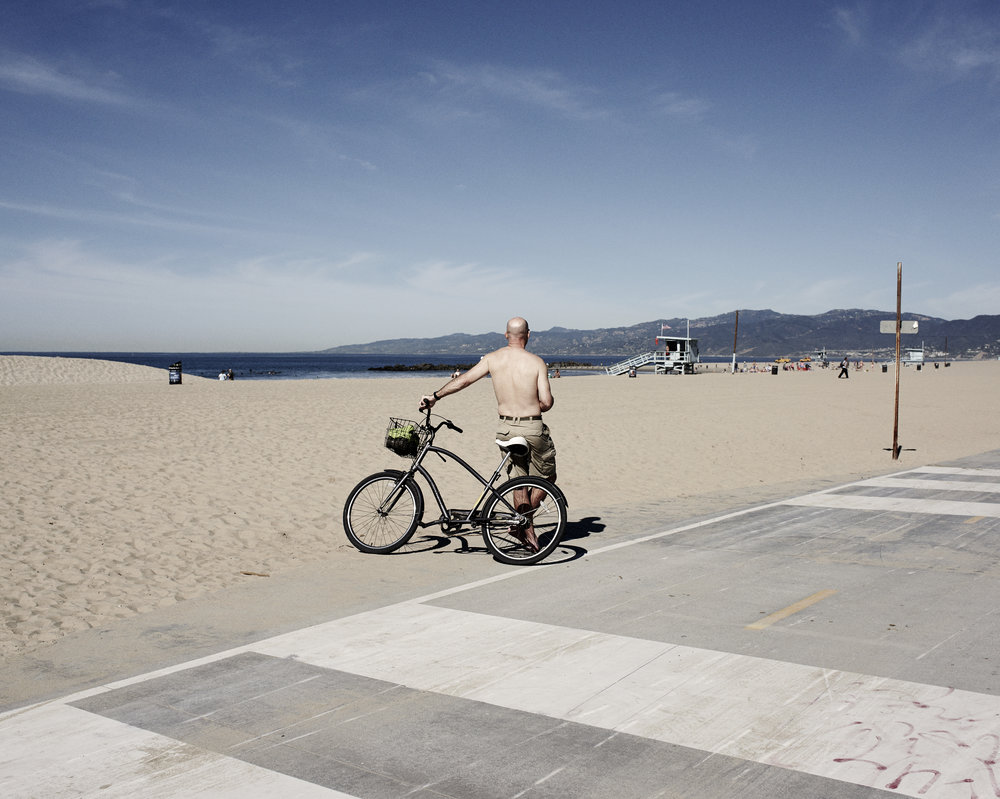 man with bike.jpg