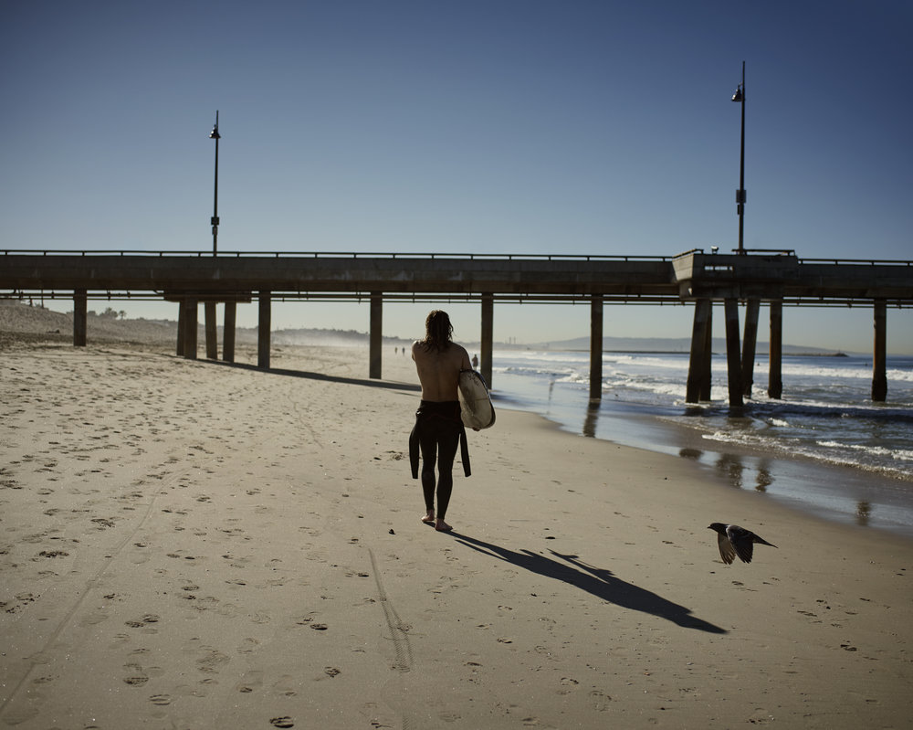 surfer 4 copy.jpg