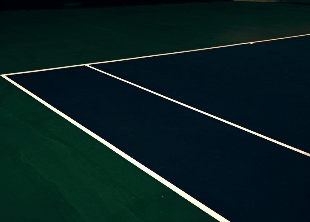 tennis-line.jpg
