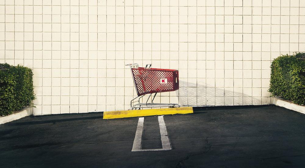 trolley k mart.jpg