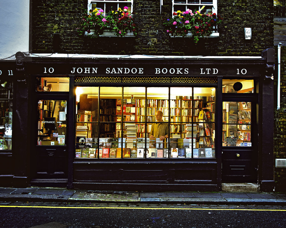 use_bookshop.jpg