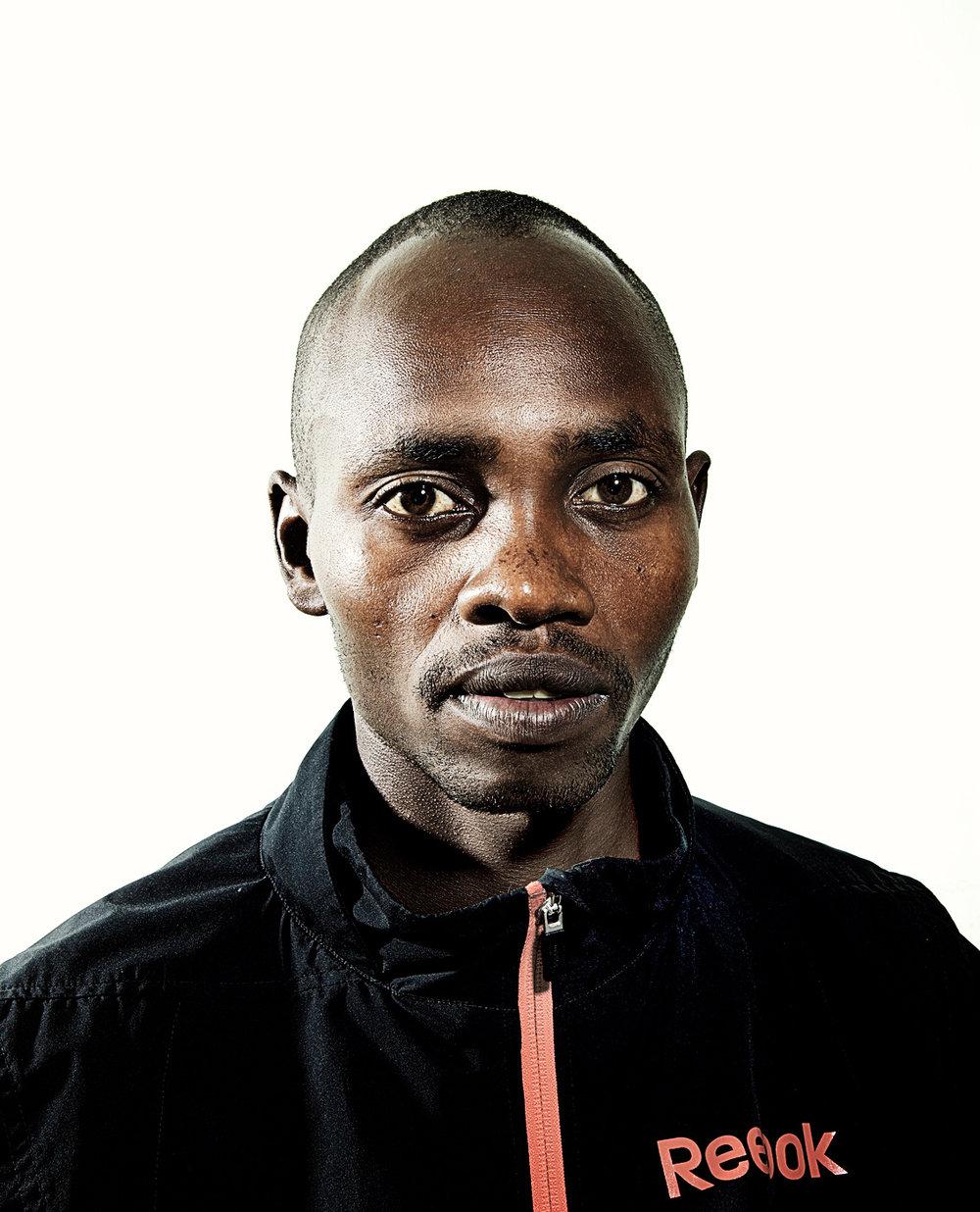 Kenyan-athletes-2-web2.jpg