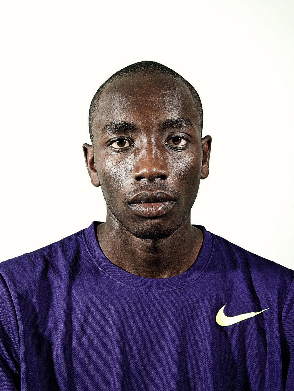 Kenyan-athletes-4-web copy2.jpg