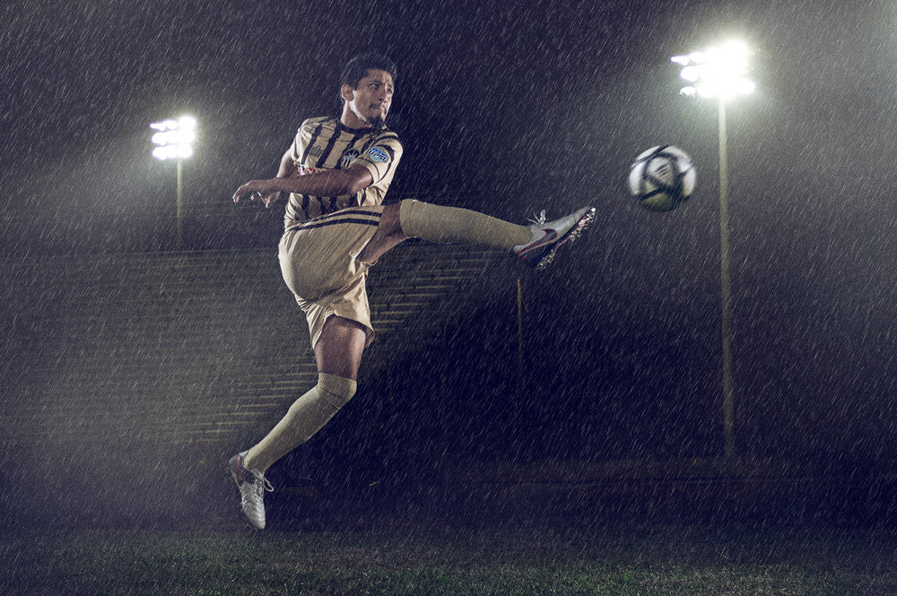football kick low res.jpg