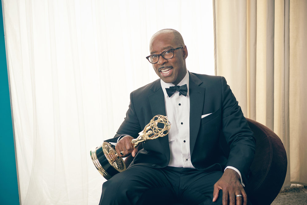 FILE_NEW_Courtney B Vance 2 Emmys 201738411.jpg
