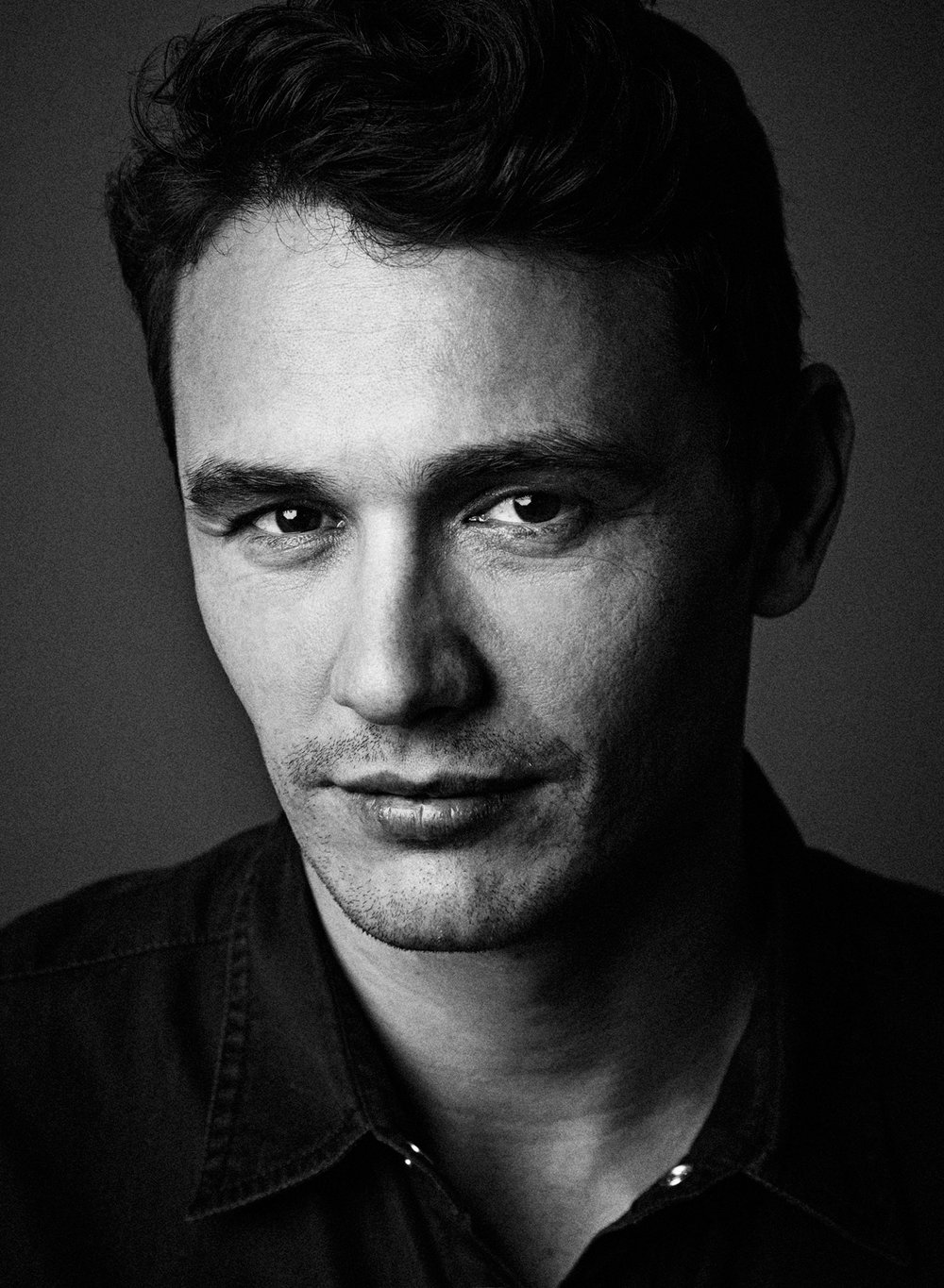James-Franco-by-Steve-Schofield-3.jpg