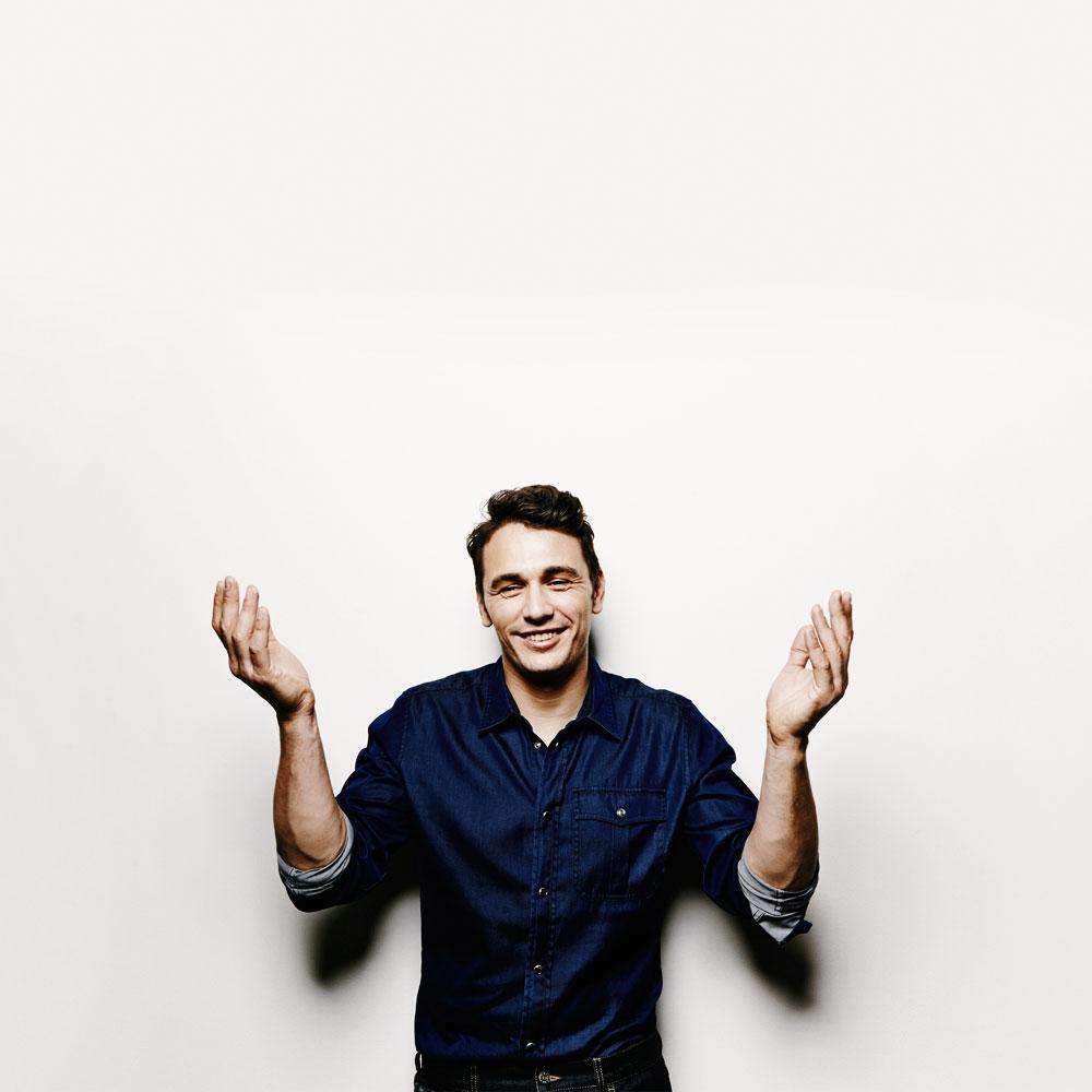 James-Franco.jpg