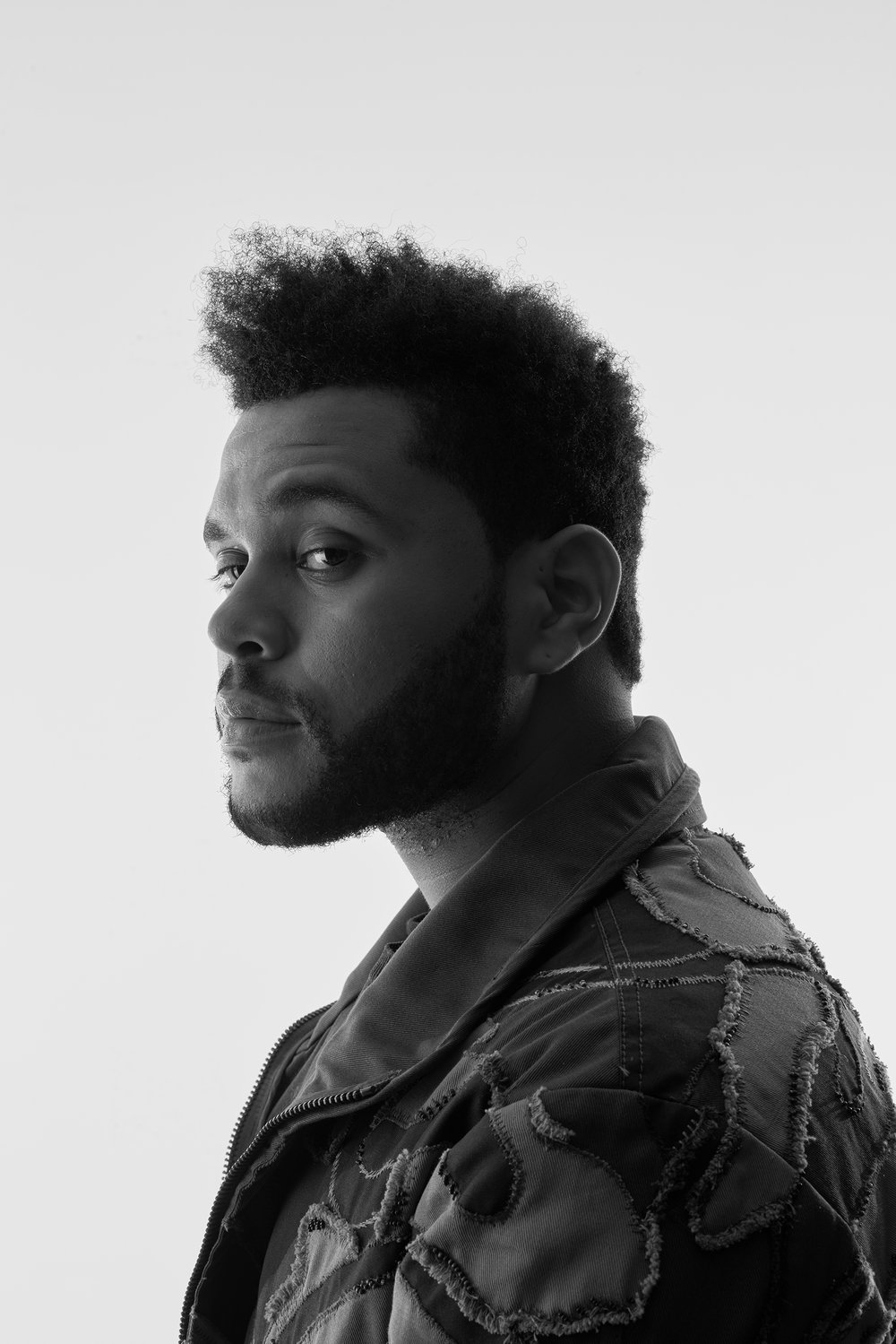 The Weeknd 2.jpg
