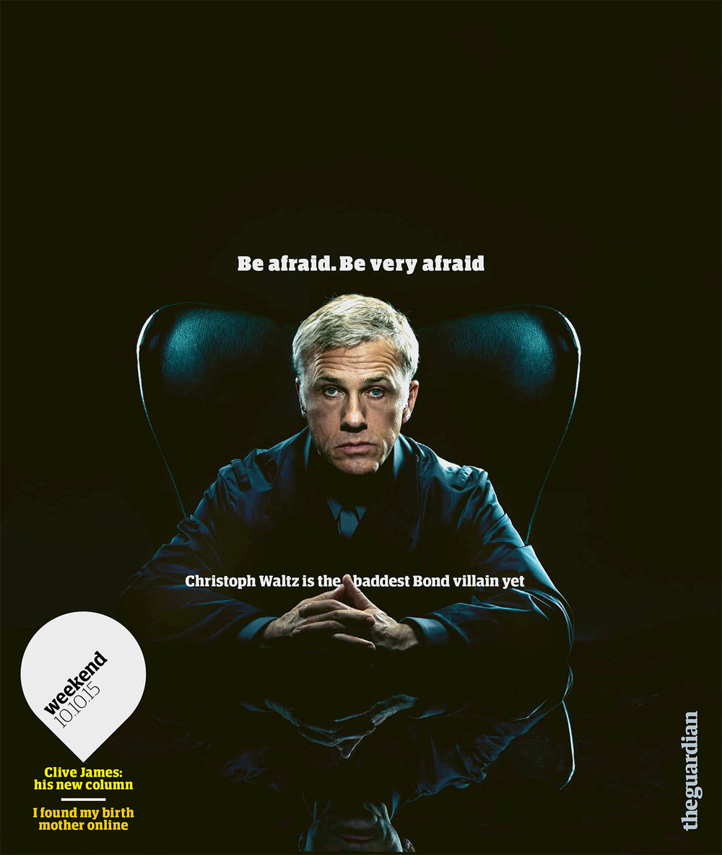 Christoph Waltz cover2.jpg