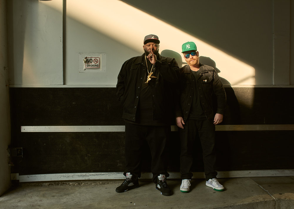 run the jewels_11241 low res.jpg