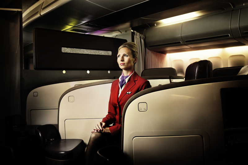 Virgin-Atlantic-1.jpg