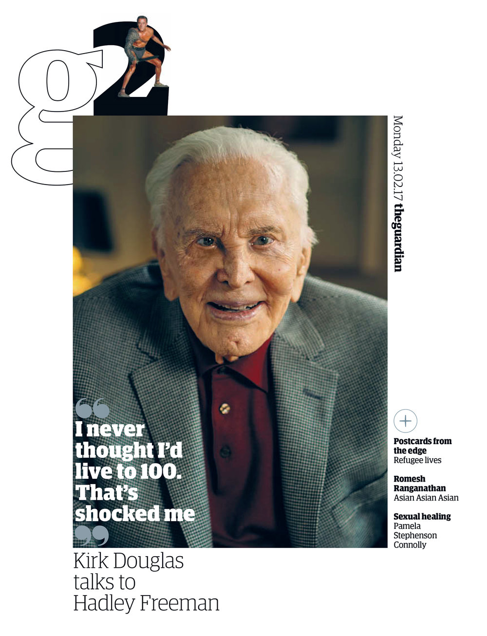 kirk douglas cover low res GDN_20170213_null_G2_01_1.jpg